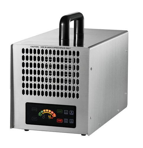 HE 143 20G ozone generator